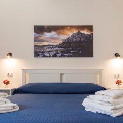 Отель Borgata Suite Сиракуза фото 2