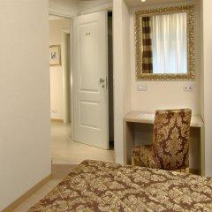 Отель XX Settembre Рим ванная фото 2