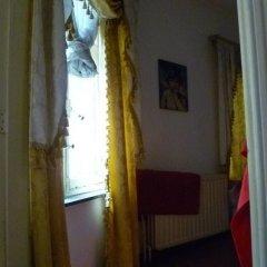Отель Residenza Galatea Бельгия, Брюссель - отзывы, цены и фото номеров - забронировать отель Residenza Galatea онлайн интерьер отеля фото 2