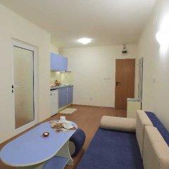 Отель Rainbow 1 Holiday Complex комната для гостей фото 2