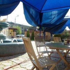Гостиница Shelestoff бассейн фото 3