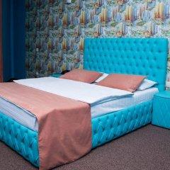 Гостиница Мартон Гордеевский Стандартный номер с разными типами кроватей фото 16