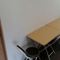 Отель DK House - Hostel Япония, Хаката - отзывы, цены и фото номеров - забронировать отель DK House - Hostel онлайн фото 4