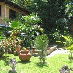 Отель Camino Maya Копан-Руинас фото 9