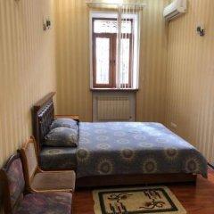 Отель Villa Rosa Samara Узбекистан, Ташкент - отзывы, цены и фото номеров - забронировать отель Villa Rosa Samara онлайн фото 10