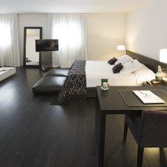Отель Hospes Palau de La Mar комната для гостей фото 4