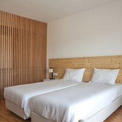 Отель Algarve Race Resort Apartments Португалия, Портимао - отзывы, цены и фото номеров - забронировать отель Algarve Race Resort Apartments онлайн комната для гостей фото 4