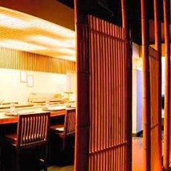 Отель Adaaran Prestige Vadoo в номере фото 2