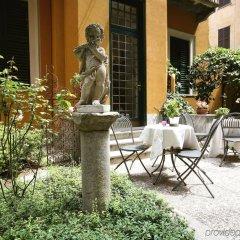 Hotel Sanpi Milano фото 2