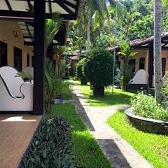 Hotel Flower Garden фото 13