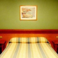 Hotel Ramis детские мероприятия