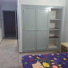 Отель Bab Sahara Марокко, Уарзазат - отзывы, цены и фото номеров - забронировать отель Bab Sahara онлайн детские мероприятия фото 2