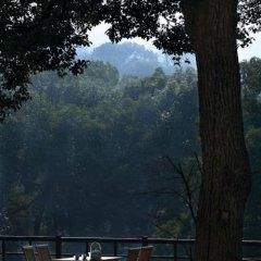 Отель Landison Longjing Resort фото 6