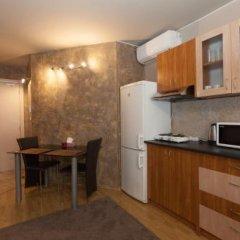 Отель Anva House в номере