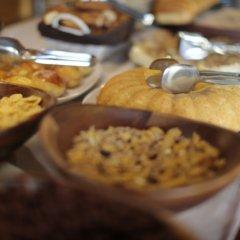 Shoestring Cave House Турция, Гёреме - отзывы, цены и фото номеров - забронировать отель Shoestring Cave House онлайн питание фото 2