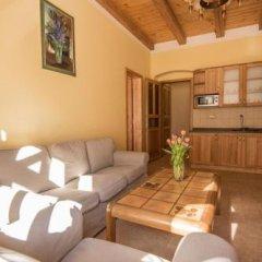 Отель Apartmany Victoria Чехия, Карловы Вары - отзывы, цены и фото номеров - забронировать отель Apartmany Victoria онлайн фото 13