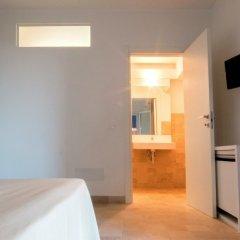Отель Melus Maris Сиракуза удобства в номере фото 2
