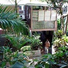 Отель Caribic House Hotel Ямайка, Монтего-Бей - отзывы, цены и фото номеров - забронировать отель Caribic House Hotel онлайн