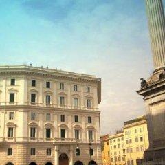 Отель B&B Maggiore Италия, Рим - отзывы, цены и фото номеров - забронировать отель B&B Maggiore онлайн фото 2