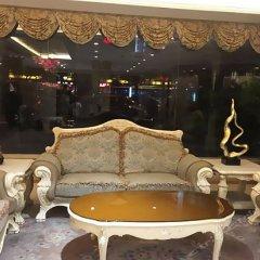 Suzhou Jinlong Hotel бассейн