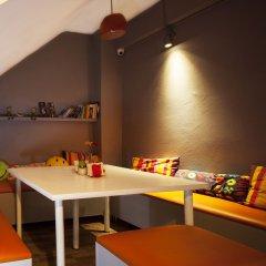 Eastwest Guesthouse Турция, Стамбул - 1 отзыв об отеле, цены и фото номеров - забронировать отель Eastwest Guesthouse онлайн детские мероприятия