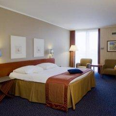 Отель Van der Valk Hotel Antwerpen Бельгия, Антверпен - отзывы, цены и фото номеров - забронировать отель Van der Valk Hotel Antwerpen онлайн комната для гостей