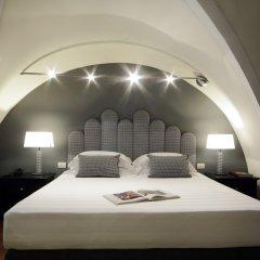 Отель The Telegraph Suites Рим комната для гостей фото 4