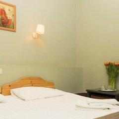 Мини-Отель Амстердам сейф в номере фото 2