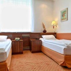 TOP Hotel Agricola комната для гостей фото 3