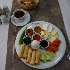 Patulya Hotel питание фото 2