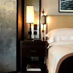 Отель The Connaught Великобритания, Лондон - отзывы, цены и фото номеров - забронировать отель The Connaught онлайн фото 5