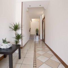 Отель Piccola Oasi Италия, Вигонца - отзывы, цены и фото номеров - забронировать отель Piccola Oasi онлайн интерьер отеля
