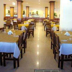 Отель Eftalia Resort фото 16