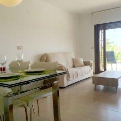 Отель VIP Appartment Terrazas de Campoamor комната для гостей фото 3