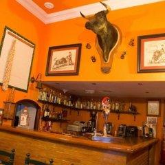 Отель Hostal Sierpes Испания, Севилья - отзывы, цены и фото номеров - забронировать отель Hostal Sierpes онлайн фото 2