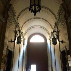 Отель B&B Best Pantheon Италия, Рим - 1 отзыв об отеле, цены и фото номеров - забронировать отель B&B Best Pantheon онлайн помещение для мероприятий