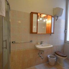 Hotel Alexis ванная фото 4