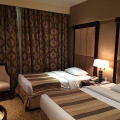 Отель London Suites Hotel ОАЭ, Дубай - отзывы, цены и фото номеров - забронировать отель London Suites Hotel онлайн комната для гостей