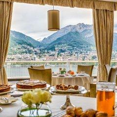 Clarion Collection Hotel Griso Мальграте помещение для мероприятий фото 2
