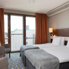 Отель Opera Швеция, Гётеборг - 2 отзыва об отеле, цены и фото номеров - забронировать отель Opera онлайн комната для гостей фото 2