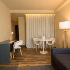 Отель The Prime Energize удобства в номере