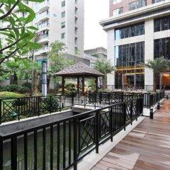 Wanpan Hotel Dongguan фото 4