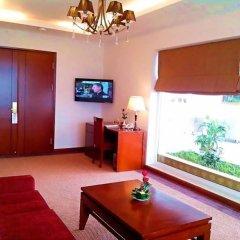 Century Riverside Hotel Hue удобства в номере фото 2