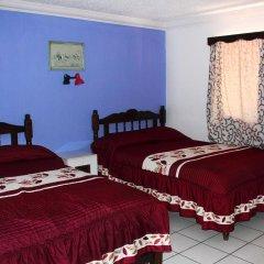 Отель Sierra Azul Мексика, Креэль - отзывы, цены и фото номеров - забронировать отель Sierra Azul онлайн детские мероприятия фото 2