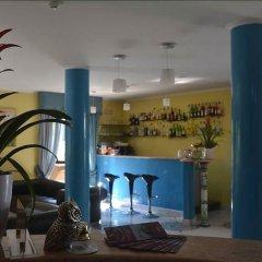 Отель Costa Hotel Италия, Помпеи - отзывы, цены и фото номеров - забронировать отель Costa Hotel онлайн гостиничный бар