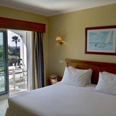 Отель Velamar Boutique Hotel Португалия, Албуфейра - отзывы, цены и фото номеров - забронировать отель Velamar Boutique Hotel онлайн комната для гостей фото 7