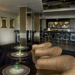 Отель Rica Hotel Kirkenes Норвегия, Киркенес - отзывы, цены и фото номеров - забронировать отель Rica Hotel Kirkenes онлайн гостиничный бар