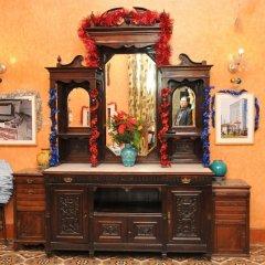 Отель Continental Марокко, Танжер - отзывы, цены и фото номеров - забронировать отель Continental онлайн фото 15