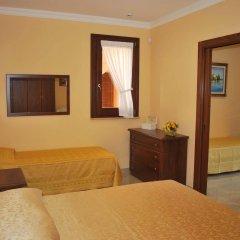 Мини-Отель B&B Vignali Дизо комната для гостей фото 2
