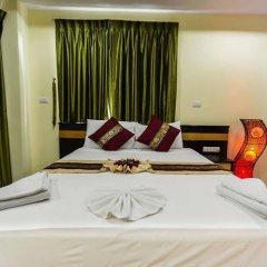 Отель Sutin Guesthouse фото 11